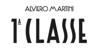 1° Classe Alviero Martini