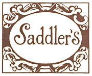 Saddler's